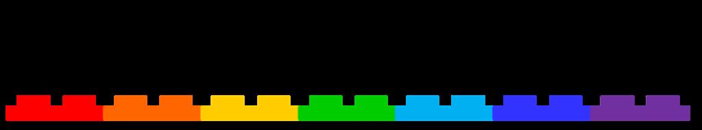 Click a Brick logo
