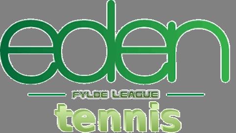 Eden Tennis logo