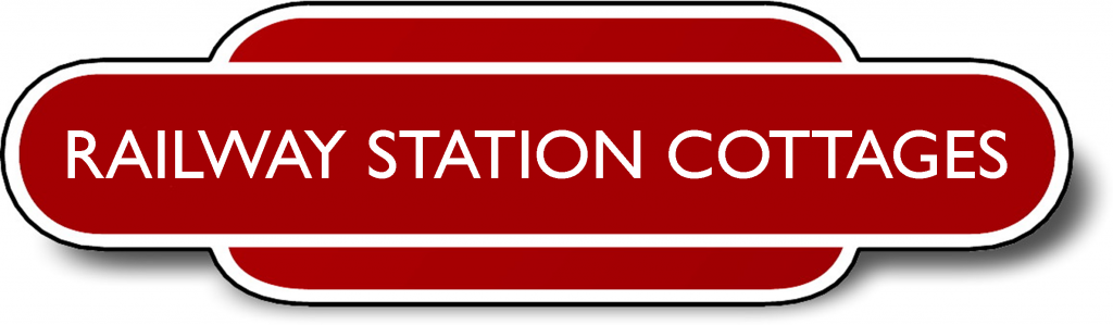 Railway Station Cottages logo